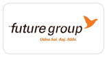 Peoplecart Client Future Group
